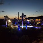 Photo of Days Inn Port Aransas TX