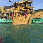 Photo of Pangkor Sandy Beach Resort
