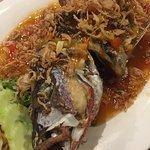Photo de Kung Restaurant