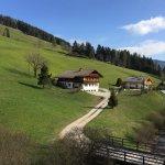 Photo of Gasthof Albergo Dolomiten