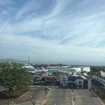 Foto de Hyatt Place Managua