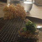 Foto de Meson-Restaurante El Bodegon