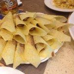 Photo of Fatty Weng Restaurant