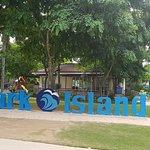 JPark Island Resort & Waterpark, Cebu Foto