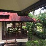 Foto di Longbay Resort