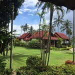 Photo of Longbay Resort
