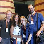 Photo of Vendimia Wine Tours