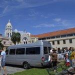 Photo of Lumo  Tours