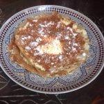 Photo of Riad Maryam Restaurant