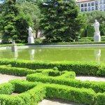 Photo of Jardines de Sabatini