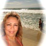 Photo of Barcelo Gran Faro Los Cabos