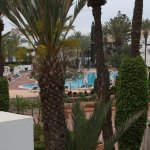Foto de Atlantic Palace Agadir