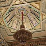 Photo de Atlantic Palace Agadir