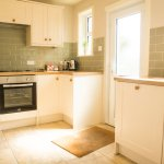 Northside kitchen