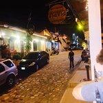Photo of ViaVia Cafe