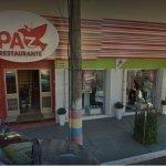 Photo of Restaurante Paz