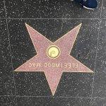 Foto de USA Hostels Hollywood