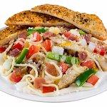 Sarpino's Pizzeria of Harwood Heights-O'Hare