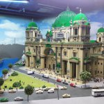 Photo of LEGOLAND Discovery Centre