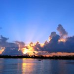 We're famous for our Key West Sunset Cruises!