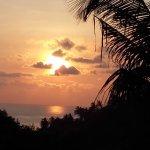 Mandarava Resort and Spa Foto