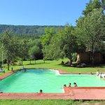 Photo of Parque Termal Menetue