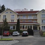Photo of Villa Medici Hotel