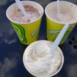 Best Frozen Custard
