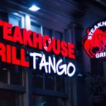 Photo of Steakhouse Tango Grill