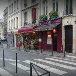 Sushi One 7 Rue des Lavandières Sainte-Opportune, 75001 Paris
