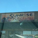 Foto de Sunrise Kitchen Mexican & American Food
