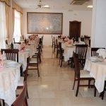 Hotel Gianfranco Foto