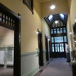 Photo de Rotorua Museum
