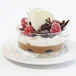 One Eleven Dessert