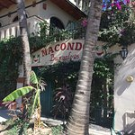 Photo of Macondo Bungalows