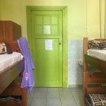 Foto di Hostel Zeus