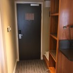 Foto de Premier Inn Birmingham Nec/Airport Hotel
