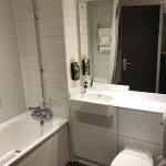 Premier Inn Birmingham Nec/Airport Hotel