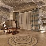 Photo of Shoe String Cave House
