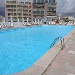 Photo of Hotel Eva