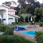 Photo of Wish Resort Foz do Iguacu