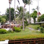 Foto de Horizon Karon Beach Resort & Spa