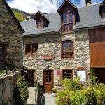 Photo of La Grange aux Marmottes