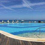 Photo of Astir Odysseus Resort & Spa