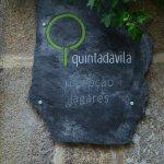 Photo of Quinta da Vila