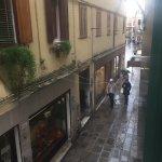 Foto de Locanda Sant'Agostin