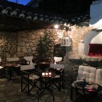 Photo of Cafe Bar Paralis