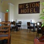写真Weston Hotel枚