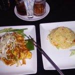 Photo de A-One Restaurant