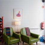 Foto de Yours GuestHouse Porto